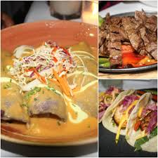 maya modern mexican kitchen and tequileria mexican archives u2014 the buppie foodie