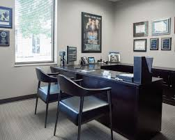 Dining Room Furniture Indianapolis Clients Gallery Houseworks Modern Furniture