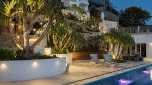 palm beach garden paterson design studio