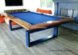 modern pool tables for sale modern pool table lights modern pool table modern pool tables