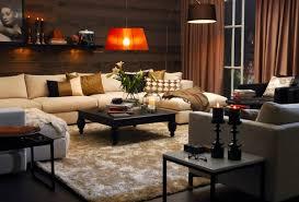 lounge or living room centerfieldbar