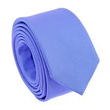 corn flower blue cornflower blue narrow tie sienne the house of ties