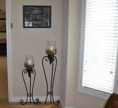 Modern Floor Candle Holders by Tall Candle Holders Hobby Lobby Candles Decoration