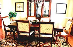 Furniture Dining Room Chairs Ethan Allen Dining Rooms Explorer Dining Room Ethan Allen