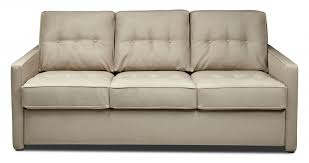 White Leather Sleeper Sofa Dwell Home Furnishings U0026 Interior Design Sleeper Sofas At Dwell
