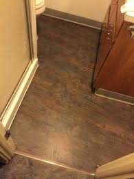 perfection floor tile lvt 6 20 in x 20 in silver floating
