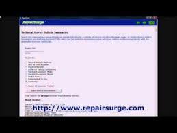 nissan murano online repair manual service manual 2003 2004 2005