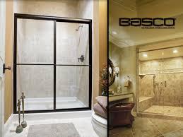 design your dream kitchen u0026 bath with kirkwood plumbing and