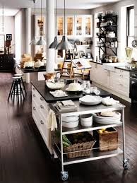 industrial kitchen ideas industrial kitchen design ideas magnificent ideas industrial kitchen