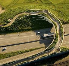 landscaping vancouver wa land bridge fort vancouver washington jones jones