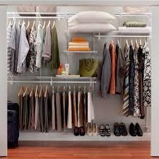 Home Depot Design Classes by Closet Design Home Depot Delightful Creative Closet Designs Home