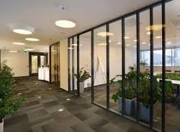 cloison vitr bureau atem 2000 cloisons modulaires atem 2000