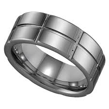 jewelers s wedding bands best 25 tungsten mens rings ideas on groom ring mens
