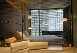 chambre b chambre supérieure du b hotel barcelone
