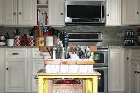 mini kitchen island others beautiful kitchen islands to enhance your kitchen s look