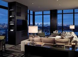 Masculine Living Room Decorating Ideas Man Living Room Ideas Aecagra Org