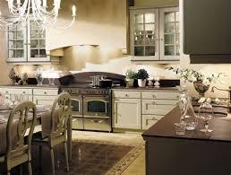 le pour cuisine moderne idee de couleur pour cuisine 9 cuisine moderne mod232le