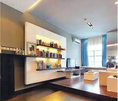 gorgeoustips for decorating basement apartment ideas and tips a