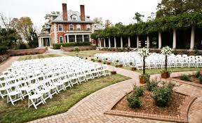 outside weddings loo louisville outdoor venue locations elizabeth