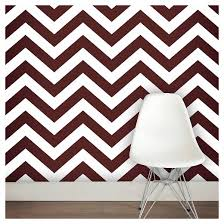 self adhesive removable wallpaper tempaper zee self adhesive removable wallpaper wild cherry target