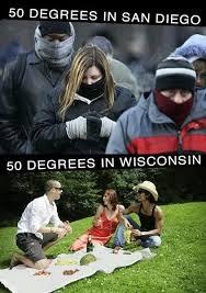 Montana Meme - 50 degrees montana meme montana best of the funny meme