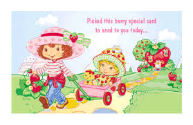 sweet friend greeting card thinking of you printable card