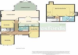 4 bedroom chalet for sale in langley drive brentwood essex cm14