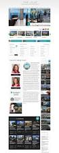 real estate website of the week wow 1 thejills com