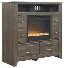 home decor fireplace stores in ma home design planning creative
