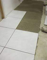 Bad Sanieren Kosten Sanierung Kosten Berechnen Zu Altbau Haus U0026 Wohnung U0026 Bad U0026 Fenster