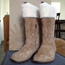 ugg womens karyn boot bags ugg discounts