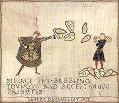 Take My Money Meme Generator - too much awesome bildwirkerey von bayeux create your own stories