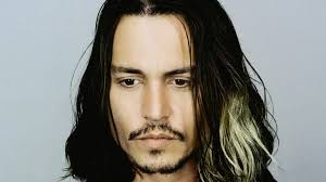 1980 bob hairstyle how to get johnny depp s hairstyle