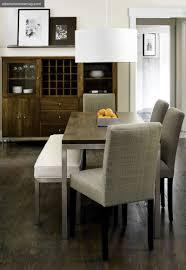 dining room tables atlanta dining rooms atlanta homes u0026 lifestyles houses pinterest