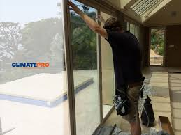 window tinting oakland ca 3m window film for home u0026 office san francisco bay area specialists