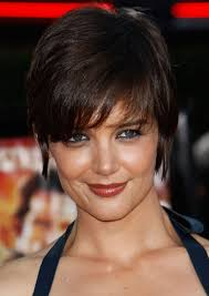 short hairstyles with height top 50 hairstyles for short hair