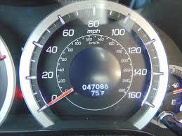 lexus san antonio staff 2013 acura tsx 4dr sedan w technology package in san antonio tx