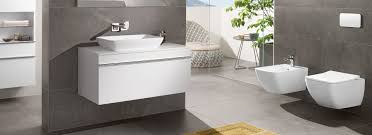 Villeroy And Boch Kitchen Sinks by Villeroy U0026 Boch