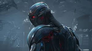 marvel u0027s avengers age of ultron blu ray trailer youtube