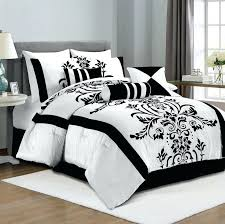 most comfortable bedding most comfortable duvet cover like changing bedding is one of the