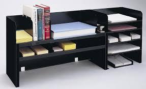 Decorative Desk Organizer Decorative Desktop Organizer Riothorseroyale Homes Clean