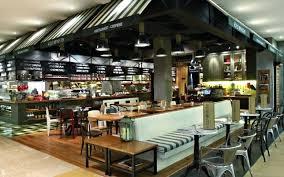 indian restaurant kitchen design restaurant kitchen design ideas restaurant small restaurants