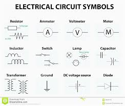 common wiring diagrams electrical wiring knob and tube wiring