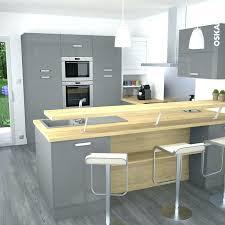 cuisine sans meuble haut cuisine sans element haut cuisine sans element cuisine cuisine