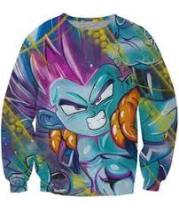 biggie shades sweatshirt of if and sweatshirts
