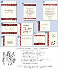 best 25 christmas wedding invitations ideas on pinterest winter