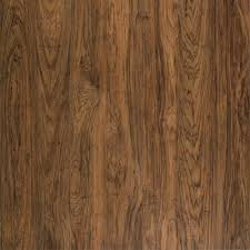 Highland Hickory Laminate Flooring Pergo Xp Cinnabar Oak Laminate Flooring 5 In X 7 In Take Home