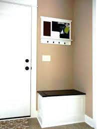 appealing mudroom bench storage u2013 portraitsofamachine info