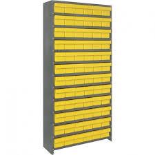 Quantum Storage Cabinet Interior Perfect Organizer With Quantum Storage