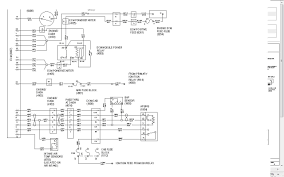 4900 international truck wiring diagram international 4700 wiring